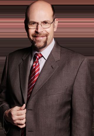 Ronald J. Drescher
