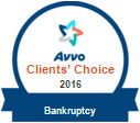 Best Baltimore bankruptcy lawyer