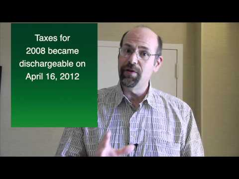 chapter 7 bankruptcy maryland