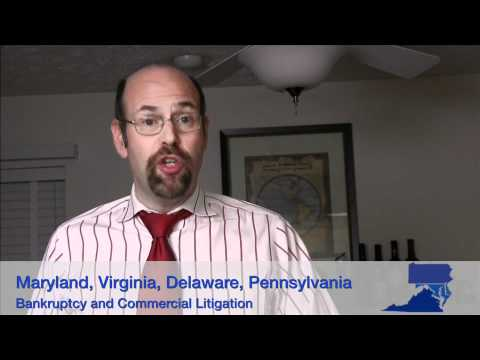 Consensual lien maryland bankruptcy