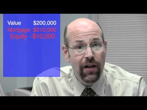 Lien stripping in Maryland bankruptcy