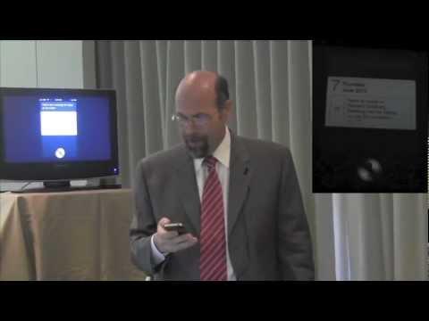 Technology Setup bankruptcy practice