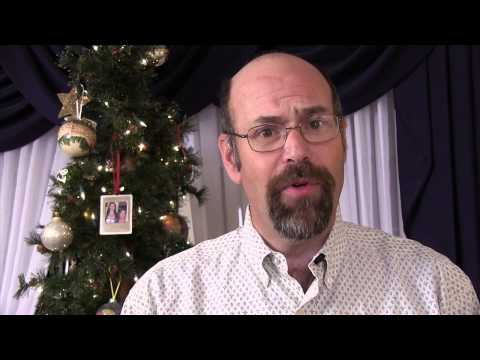 Reaffirm car loan Chapter 7 bankruptcy