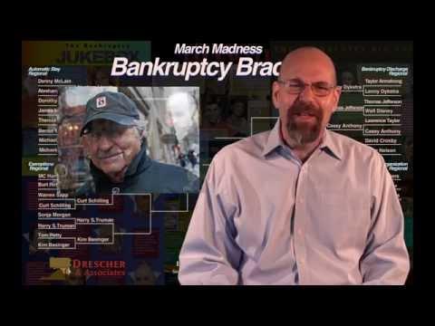Michael Vick Bernie Madoff