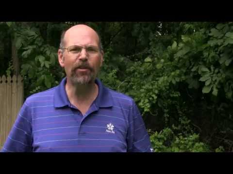 trustee scrutinizing case maryland bankruptcy