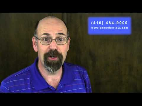 social security income chapter 13
