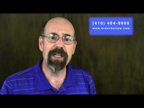 bankruptcy lawyer in maryland
